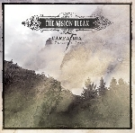 the vision bleak - carpathia