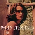 barry dransfield - s/t