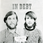 cooley - munson - in debt