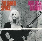 the inner space (can) - agilok & blubbo (red vinyl)