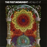 monument - the first monument