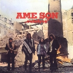 ame son - catalyse (ltd. 500)