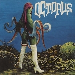 octopus - restless night