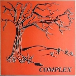 complex - s/t