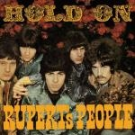 rupert's people - hold on