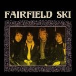 fairfield - ski
