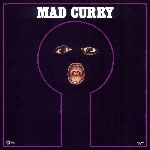 mad curry - s/t