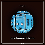 mark jenkins - analog archives