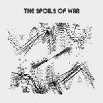 the spoils of war - s/t