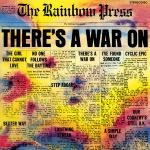 the rainbow press - there's a war on