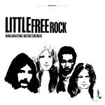 little free rock - nirvanating nervesounds
