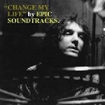 epic soundtracks - change my life