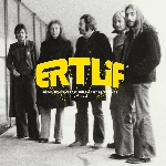 ertlif - relics from the past: unreleased recordings 1974-1975