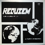requiem - for a world after