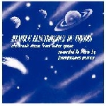 jean-jacques perrey - electronic music from outer space