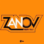 zanov - green ray