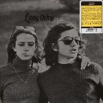 long orme - s/t