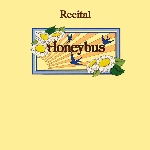 honeybus - recital