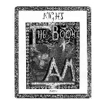 can am des puig - the book of am part v : night