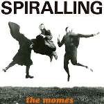 the momes  - spiralling
