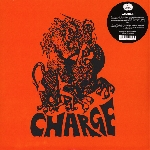 charge - s/t