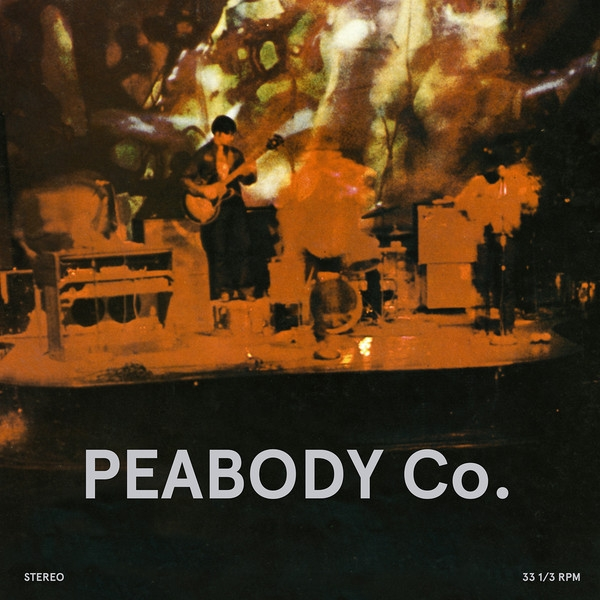 Peabody Co. - Peabody Co.
