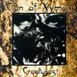 clan of xymox - creatures
