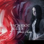 the beauty of gemina - iscariot blues