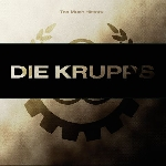 die krupps - too much history vol2