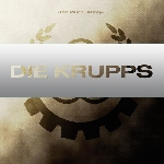 die krupps - too much history vol1