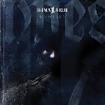 heimataerde - unwesen (ltd ed. 2cd)