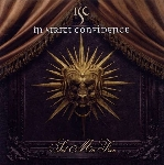in strict confidence - set me free