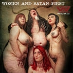 wumpscut - women and satan first