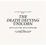motorpsycho and ståle storløkken - the death defying unicorn