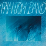 phantom band - s/t