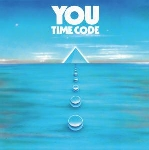 you - time code (180 gr.)