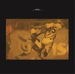 motorpsycho - roadwork vol.4: intrepid skronk