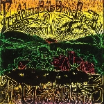 trembling bells featuring bonnie 'prince' billy - the marble dawns