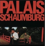 palais schaumburg - s/t(ltd. deluxe 2lp + cd + 7