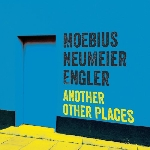 moebius, neumeier, engler - another other places