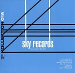 v/a - sky records compiled by tim gane - a