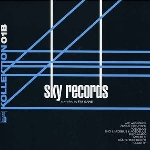 v/a - sky records compiled by tim gane - b