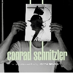 conrad schnitzler - kollektion 05 compiled by thomas fehlmann