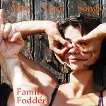 family fodder - just love songs