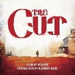 alexandre hacke - the cut (o.s.t)