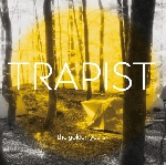 trapist - the golden years