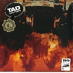 tad - salt lick (loser edition)