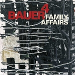 bauer 4 - family affairs