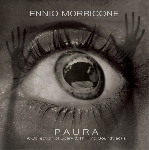 ennio morricone - paura (a collection of scary & thrilling soundtracks)