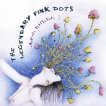 the legendary pink dots - chemical playschool 15